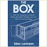 Suggested reading: The Box by Marc Levinson